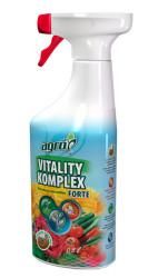 AGRO Vitality Komplex FORTE 0,5l
