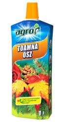 agro-kvapalne-hnojivo-jesen-1l-hu-ro