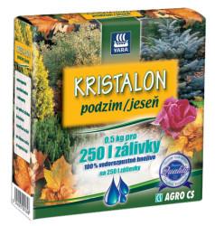 kristalon-jesen