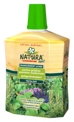 natura-bylinkova-zahrada-kvapalne-05l-ro-hu