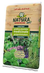 natura-substrat-bylinky-10l-hu-ro